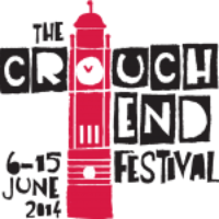 Tootoomoo were major sponsors of the third annual Crouch End Festival